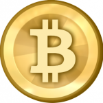 Seedbox bitcoin