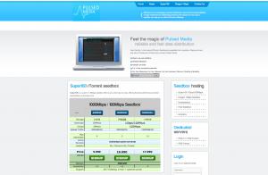 Screenshot of  1480GB Super100+