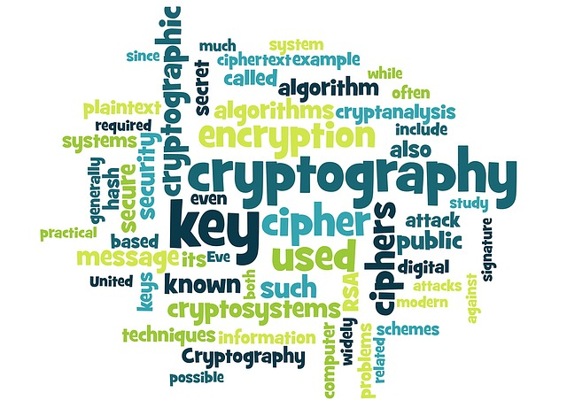 cryptography-1091254_640