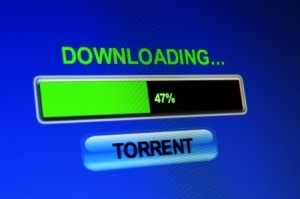 private torrent trackers